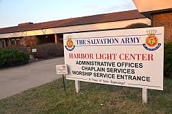 harbor light transitional housing a new found hope the salvation army harbor light