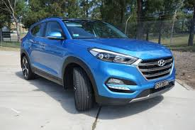 hyundai jeep 2017 2017 hyundai tucson highlander review behind the wheel