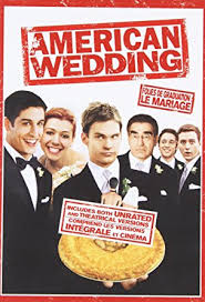 american wedding american wedding unrated theatrical versions jason