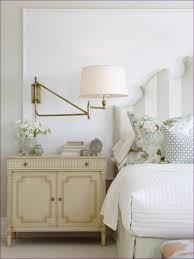 Swing Arm Wall Sconces For Bedroom Bed Reading Lamp Wall Mounted Full Image For Bedroom Reading