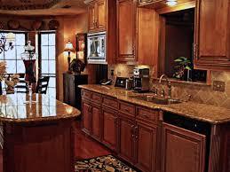 Kitchen Cabinets Home Depot Kitchen Cabinet Depot Modern Home Interior Design