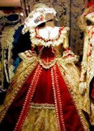 venetian carnival costumes for sale georgian costume hire masquerade gown hire venice carnival