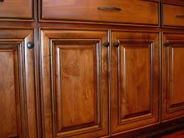 kitchen cabinet knobs and handles u2013 seasparrows co