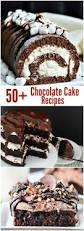 50 decadent chocolate cake recipes call me pmc