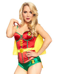 Batman Costume Spirit Halloween Batman Robin Corset U2013 Spirit Halloween Halloween