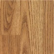 mannington coordinations laminate flooring at cheap prices by