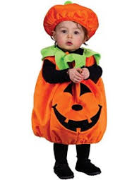 Halloween Costumes 7 Month Olds Halloween Costumes 12 18 Months Archives Love Halloween