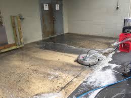 tile best precision tile cleaning home decor interior exterior