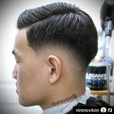 asian male side comb hair mens hairstyles 50 best comb over fade for men page 9 of