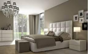 veilleuse pour chambre idées de luminaires pour décorer et éclairer la chambre à coucher