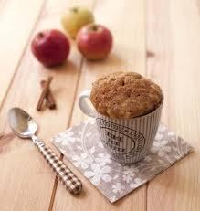 recette de cuisine cake les 25 meilleures idées de la catégorie mug cake salé sur