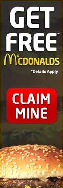 mcdonalds e gift card mcdonalds gift card mcdonalds gift card free mcdonalds and card