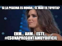 Vega Meme - colombia memes miss universe memes best of the funny meme