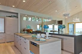 kitchen design website lucy interior design interior designers minneapolis st paul
