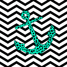 The 25 Best Anchor Print - chevron anchor wallpaper awesome chevron anchor pictures and