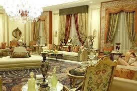 Arabian Home Decor Arabian Decorations For Home Bed Ating Arabian Home Decor