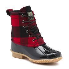 discount womens boots uk harlequin waterproof duck boot boots booties factory