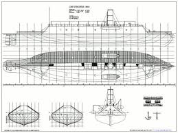 css virginia plans toys pinterest virginia plan model boat
