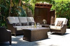 Best Summer Classics Outdoor Furniture Invisibleinkradio Home Decor - Summer classics outdoor furniture