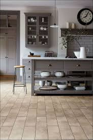 kitchen brick hardboard wall panel faux brick flooring thin