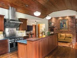 rochester home decor home decor design renovations perfect solutions transform spaces