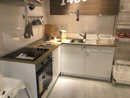 Do Ikea Kitchen Doors Fit Other Cabinets Create A Stylish Space Starting With An Ikea Kitchen Design