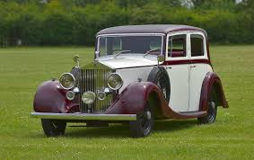 antique rolls royce for sale used 1936 rolls royce other models for sale in essex pistonheads