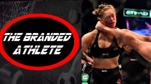 ronda rousey ko d college football thanksgiving predictions