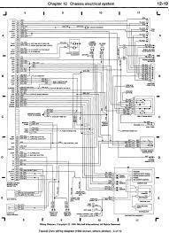 honda civic wiring diagram database throughout b16 harness