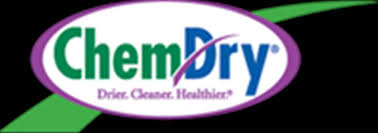 carpet cleaners boca raton by chemdryofpalmbeachcounty vill