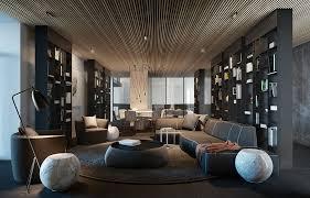 Large Cushions For Sofa Living Room Mustard Yellow Fiber Rug Modern Creative Living Room