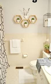 bathroom decorating ideas for apartments best 25 apartment bathroom decorating ideas on simple