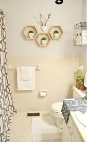 apt bathroom decorating ideas best 25 apartment bathroom decorating ideas on simple