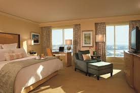 map room cleveland hotel ritz carlton cleveland oh booking com