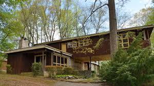 Jeff Bridges Home Ncmh Winston Salem