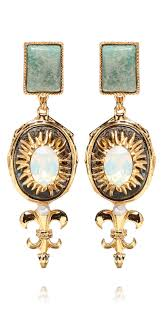 80 best outhouse images on drop earring luxury