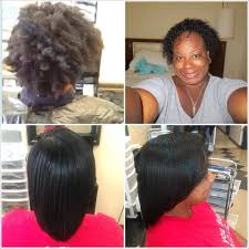 what is a doobie hairstyle dominican doobies by adwoa