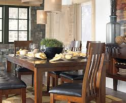 Michael Amini Dining Room Furniture Furniture Fashions Michael Amini