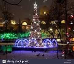leavenworth christmas lighting festival christmas lights decoration