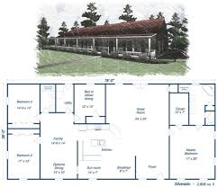 house plan steel house plans designs with regard to aspiration