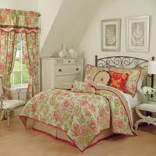 Jcpenny Bedding Bed U0026 Bedding Beautiful Waverly Bedding For Cozy Bedroom