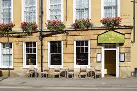 club house bar bath pubs and bars