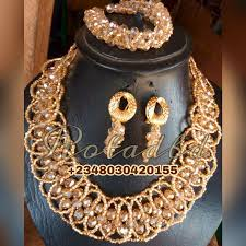 Costume Jewelry Unique Beaded Design 13 Best Unique Trendy Bead Jewelry Designs Images On Pinterest