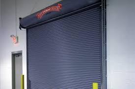 Overhead Door Manual Test Overhead Door Abilene Overhead Door Abilene