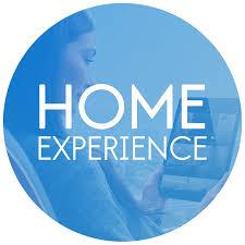 Home Theater Hvac Design Digital Signage Automation Security Cameras