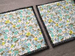 Indoor Outdoor Rugs Amazon by Tips U0026 Ideas Liven Up Your Floor Space With Rugsonly