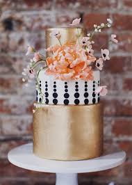 wedding cake nyc new york city s best wedding cakes bakers brides