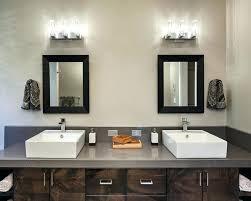 bathroom towel hooks ideas bathroom towel decor ideas towel storage for small bathroom luxury