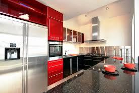 Kitchen Cabinet Designs 2014 Modern Kitchen Design Ideas 2014 Best Of Kitchen Design Ideas 2014