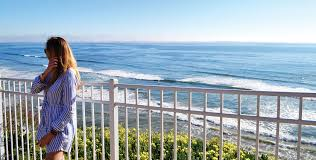 hotel hotels pismo beach home design ideas marvelous decorating
